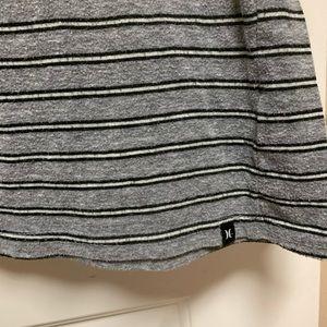 Hurley Shirts - 3/$25 Hurley Tank Top